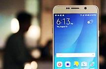 [Galaxy Note 7] Samsung Galaxy Note 7 xách tay liên tiếp về Việt Nam