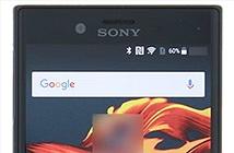 Sony úp mở sức mạnh của bộ đôi smartphone mới