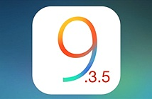 Phát hiện 3 lỗ hổng bảo mật nghiêm trọng, Apple gấp rút tung ra iOS 9.3.5