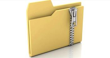 Vô hiệu hóa tính năng nén file NTFS để tăng tốc máy tính Windows
