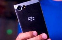 BlackBerry chuẩn bị công bố hệ điều hành mới được tùy biến trên nền tảng Android