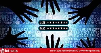 Nhà mạng T-Mobile của Mỹ bị xâm phạm dữ liệu, khoảng 2 triệu khách hàng ảnh hưởng