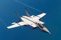 """Nga quay lại với MiG-41 - quyết định """"bỏ rơi"""" Su-57?"""