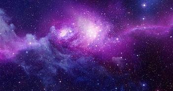 Vũ trụ hình thành thế nào, con người có nhất định diệt vong?