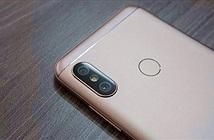 Đánh giá Xiaomi Mi A2 Lite: hiệu năng mạnh, giá hời