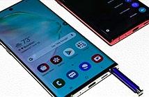 Hai tính năng này sẽ giúp iPhone 11 vượt qua mọi đối thủ