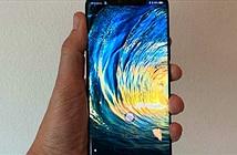 Huawei Mate 30 sẽ không sử dụng HarmonyOS, vẫn chọn Android