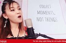 Mạng xã hội Keeng sắp ra mắt kênh tivi trực tuyến Keeng TV