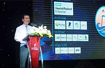 Bộ trưởng TT&TT hiến kế cho miền Trung phát triển ICT