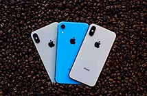 iPhone 11 có tính năng chống rơi vỡ, đập đất không hỏng