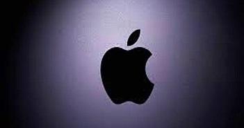 Apple xin lỗi WordPress vì ngăn chặn cập nhật iOS