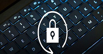 Thủ thuật khắc phục lỗi không gõ được số trên bàn phím laptop