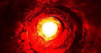 """""""Tiên tri"""" khủng khiếp của nhà khoa học về """"lò nung"""" nóng rẫy trên Trái đất: Địa ngục ngay trước mắt!"""
