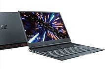Lenovo sẽ phát triển Laptop module, bạn sẽ tự dựng như PC