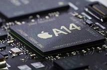 Vì sao chip A14 Bionic trên iPhone 12 tiết kiệm năng lượng hơn 30%?