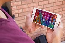 Apple bán iPhone 6 tại 22 thị trường mới, không có Việt Nam