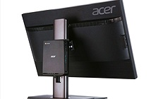 Acer chuẩn bị bán Chromebox