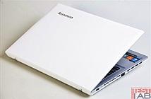 Đánh giá laptop Lenovo Z50
