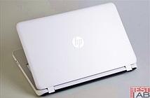 Laptop đã là một phần không thể thiếu trong danh mục mua sắm của tân sinh viên, và cả với nhiều sinh viên trở lại trường năm học mới. Hãy cũng PC World Vietnam tìm hiểu để có được lựa chọn hợp lý nhất cho nhu cầu và khả năng tài chính của bạn.