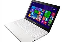 Laptop Windows giá rẻ sẽ 'giết chết' Chromebook
