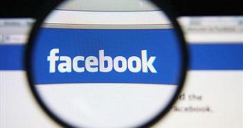 Những giải pháp bảo vệ tài khoản mạng xã hội hữu hiệu
