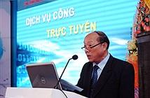 Bkav hậu thuẫn Quảng Ngãi xây dựng Chính phủ điện tử