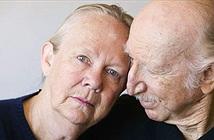 Phát hiện thú vị: Não dùng mẹo chống lại lão hóa