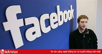 """Facebook đã thành """"quái vật"""" vượt tầm kiểm soát?"""