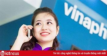 Hướng dẫn cách ứng tiền VinaPhone lúc cần gấp