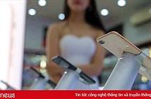 iPhone X, iPhone 8 chính hãng đồng loạt giảm giá đến 4 triệu đồng