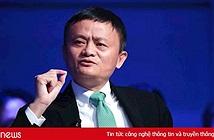 Jack Ma: Muốn công ty thành công, hãy tuyển nhiều phụ nữ