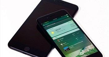 iPhone 7 đáng mua hơn iPhone XR, XS và XS Max