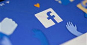 Người dùng ở Mỹ quay lưng với Facebook?