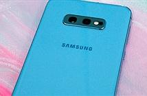 HOT: Galaxy S11 sẽ trang bị camera 108 MP, zoom quang 5x