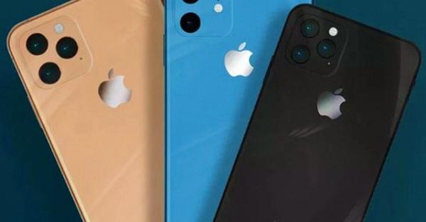 Sức hấp dẫn của iPhone 11 có thể vô tình làm hại Apple