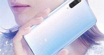 Xiaomi Mi 9 Pro 5G giá từ 12 triệu đồng đã đủ hấp dẫn?