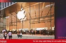 Bài học để đời: Apple Store có gì thần thánh mà hãng nào cũng học hỏi kể cả Microsoft, Samsung, Xiaomi lẫn... Bphone?