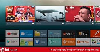 Google khai tử  YouTube TV 1.3.1: Người dùng Smart TV và Smart Box nháo nhác