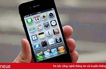 Ming-Chi Kuo: iPhone 2020 sẽ quay trở lại thiết kế của iPhone 4, kết nối mạng 5G
