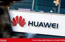 Mỹ đề xuất chi 1 tỷ USD thay thế thiết bị Huawei