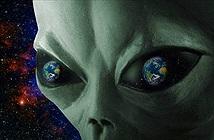 Người ngoài hành tinh sẽ dễ dàng thống trị loài người