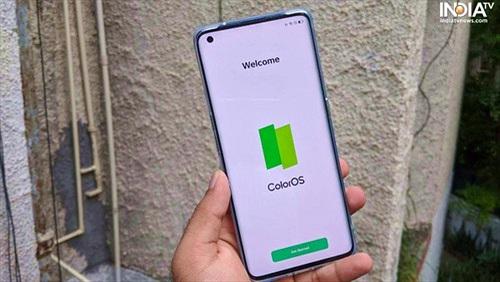 Danh sách 33 mẫu smartphone được cập nhật ColorOS 11