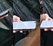 Huawei Mate 40 Pro bất ngờ lộ video trên tay thực tế, sắp ra mắt