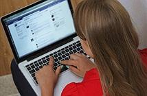 7 lời khuyên cho phụ nữ khi dùng Facebook
