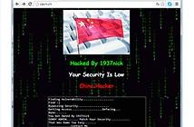 Nacencomm phủ nhận thông tin dịch vụ chữ ký số CA2 bị hack