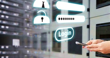 Việt Nam tham gia diễn tập quốc tế quy mô lớn về an ninh mạng