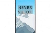 OnePlus 5T - Đối thủ của đáng gờm của Note 8 ra mắt ngày 20/11