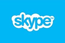 Skype trên Android cán mốc 1 tỷ lượt tải