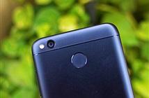 Xiaomi ra mắt smartphone mới vào 2/11, tập trung vào selfie