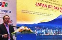Số kỹ sư Việt Nam tại Nhật tăng nhanh nhất so với các quốc gia đối tác khác